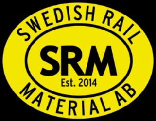 Swedish Rail Material AB